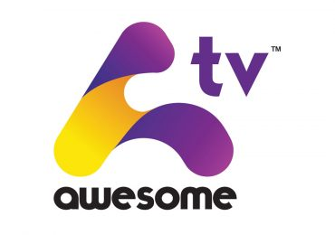 MYTV myFreeview Awesome TV HD channel
