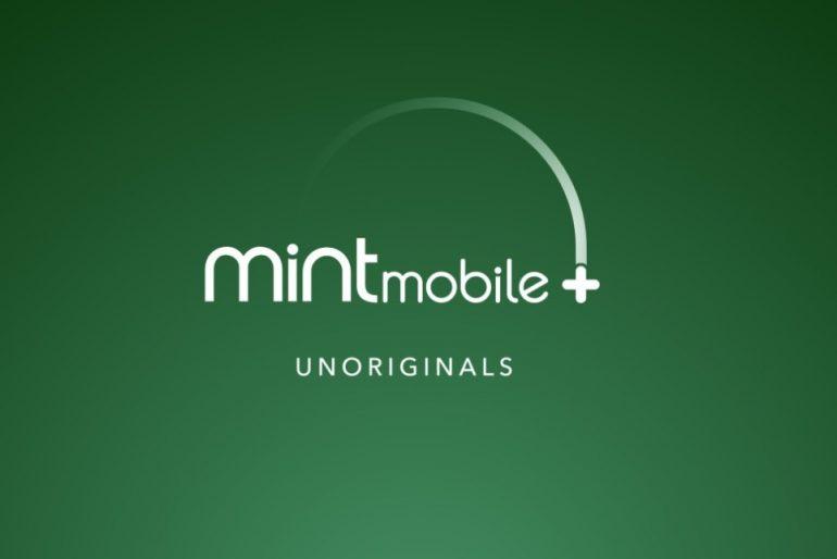 Mint Mobile Plus