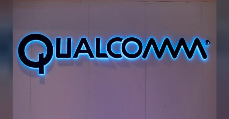 Qualcomm Huawei US Government Trade