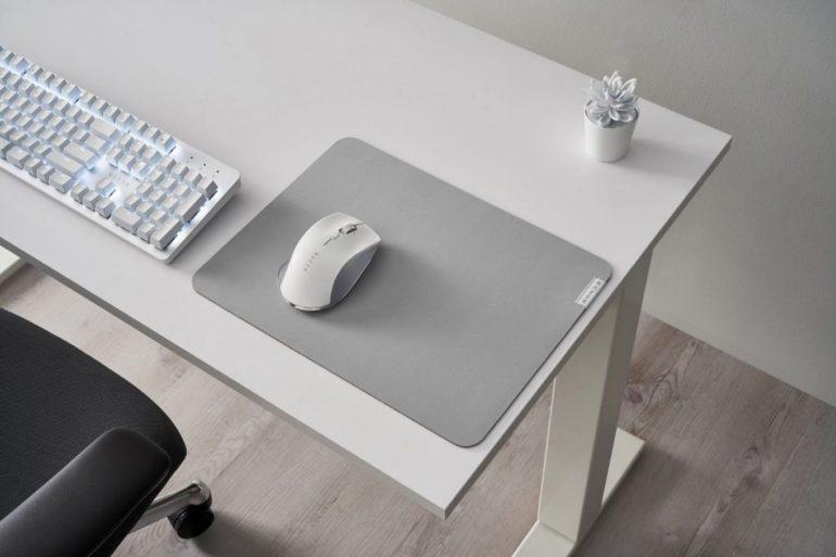 Razer Productivity Suite Unveiled