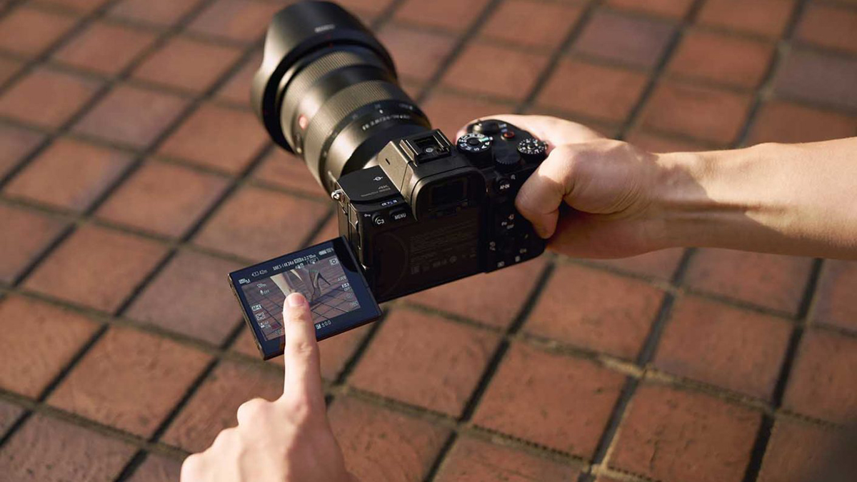Sony A7S III price spotted local retailers
