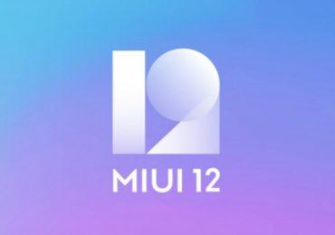 Xiaomi MIUI 12 Beta Adds PC Mirroring Support Via Device Control App