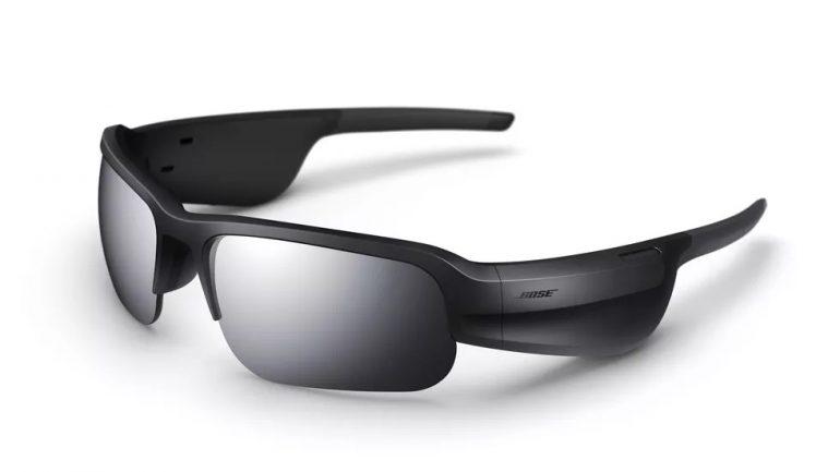 Bose Frames Tempo