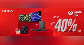 Sony Deals RX100 III Camera Discounts Audio