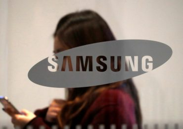 Samsung Huawei US Licenses Supply