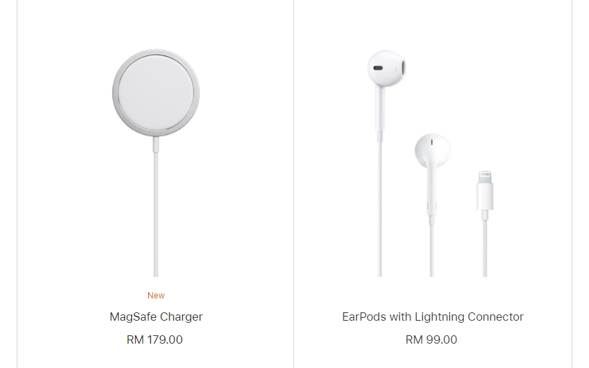 Here's How Much First-Party USB-C iPhone Power Adapters Cost In Malaysia | Lowyat.NET