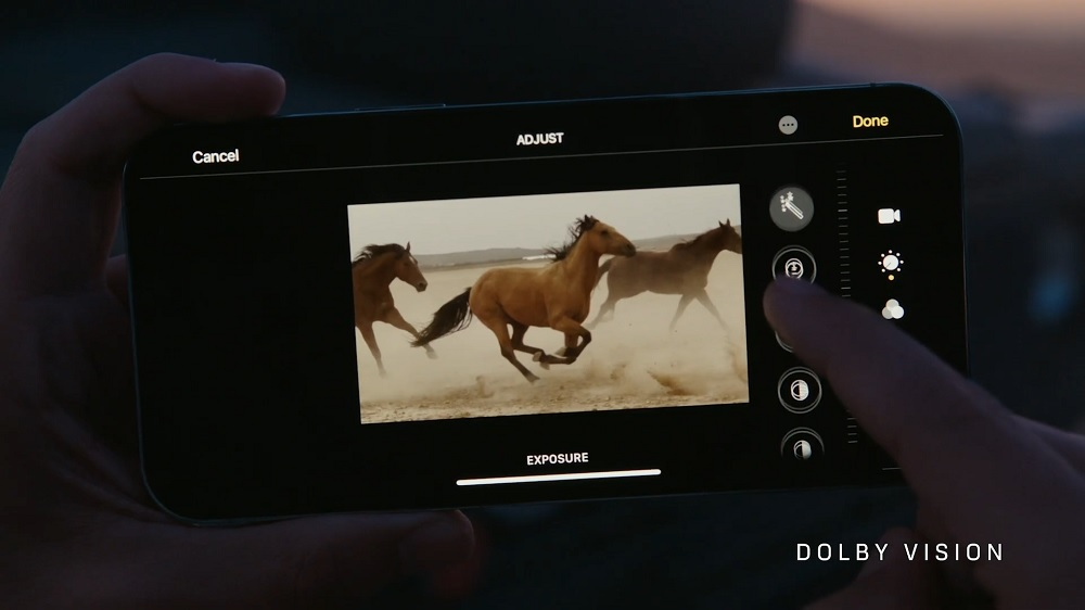 iPhone 12 Pro HDR edit 2