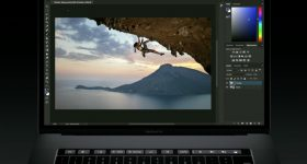 Adobe Photoshop Beta ARM-based Windows macOS devices