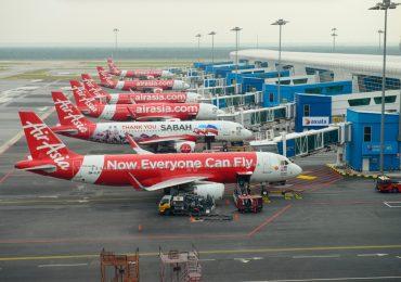 AirAsia Cuti-Cuti Malaysia e-Voucher Now Redeemable Via Website