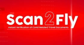 AirAsia Scan2Fly Passenger Travel Eligibility