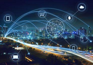 H3C UIS HCI Solution Digital Economy Malaysia