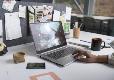 HP ZBook Firefly Create Laptops Mobile Workstation