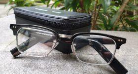 Huawei X Gentle Monster Eyewear II 2