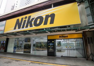 Nikon Malaysia To Cease Operations