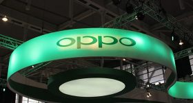 OPPO To Launch Tablet Notebook Products 2021