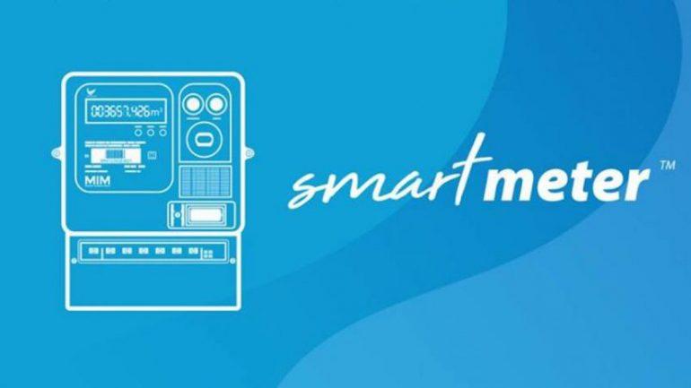TNB Smart Meter Installation