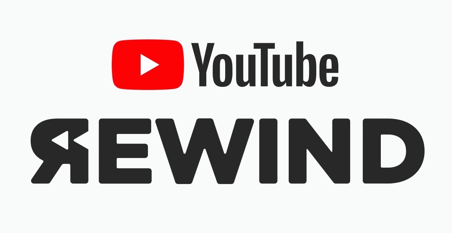 YouTube Rewind 2020 Not Happenning