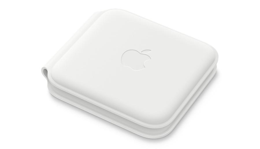 Apple MagSafe Duo