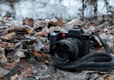 Leica SL2-S Malaysia Launch Price