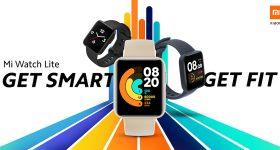 Xiaomi Mi Watch Lite Malaysia Price December