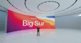 Apple macOS Big Sur MacBook Mac bug issue