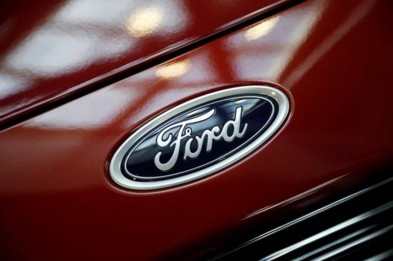Ford And Nissan Cut Down Vehicle Production Due To Chip Shortage