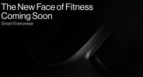 OnePlus Band smartband specifications leak