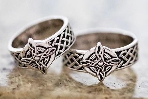 Ritual of Mara silver Bethesda