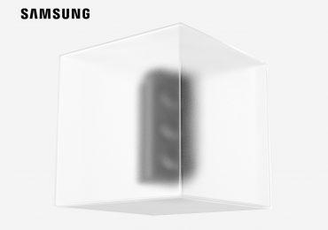 Samsung Galaxy Unpacked 2021 January S21