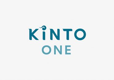 Toyota Malaysia Kinto One Car Subscription Service