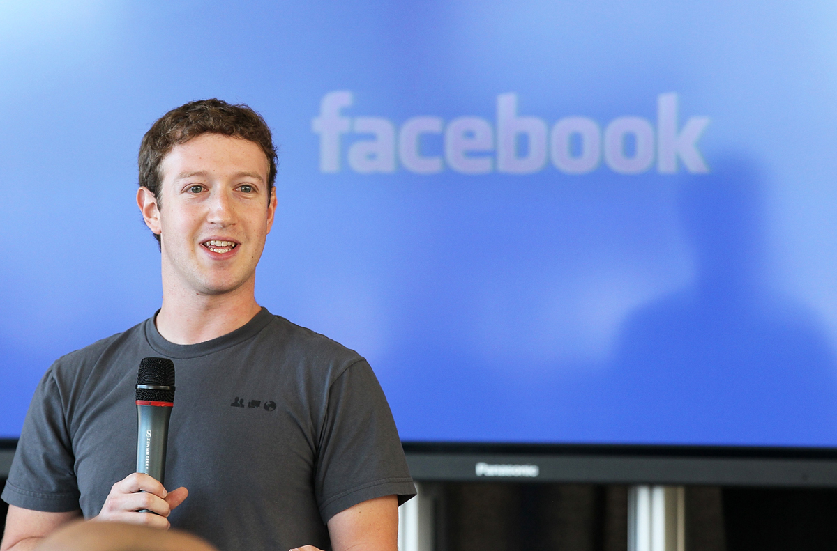 What is Clubhouse App Facebook Twitter Spaces Fireside