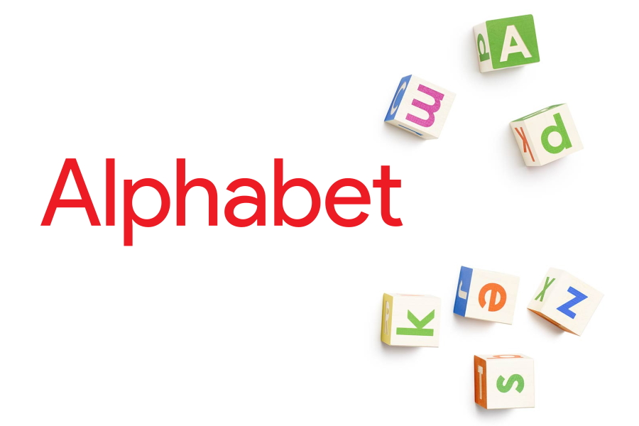 Google Parent Company Alphabet Beats Revenue Expectations ...