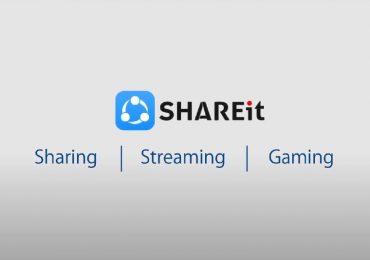SHAREit App