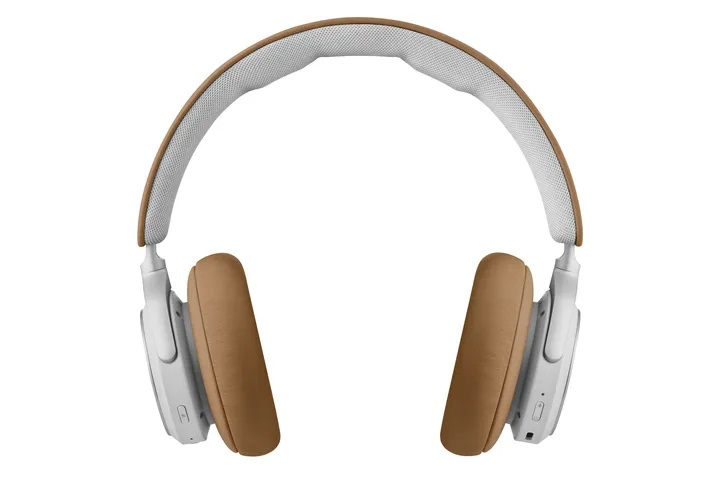 Bang & Olufsen Beoplay HX white brown