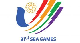 Hanoi SEA Games 2021