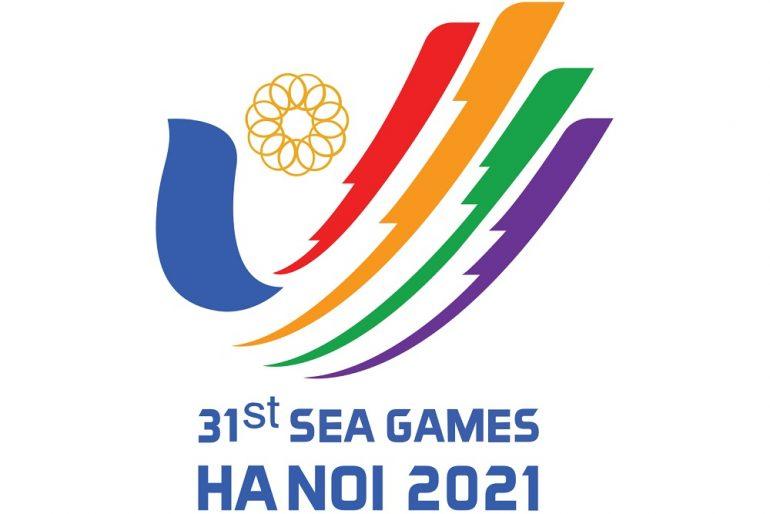 Hanoi SEA Games 2021