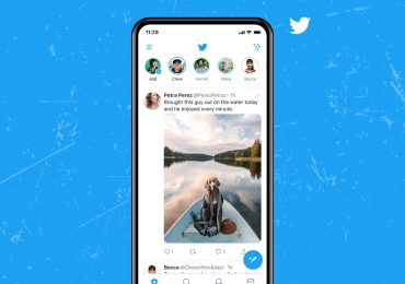 Twitter Testing New Feature Users Tweet Full-Size Image Previews