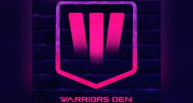 Warriors Den Cyclestate partnership eSports Malaysia