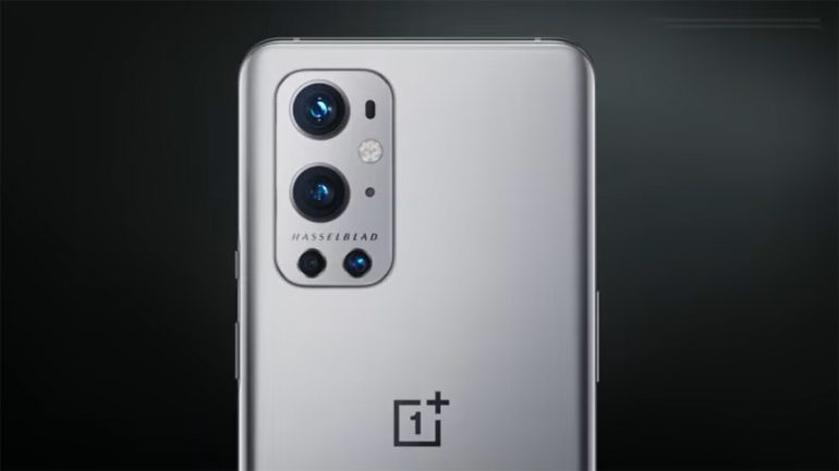 oneplus 9 series launching 23 march hasselblad
