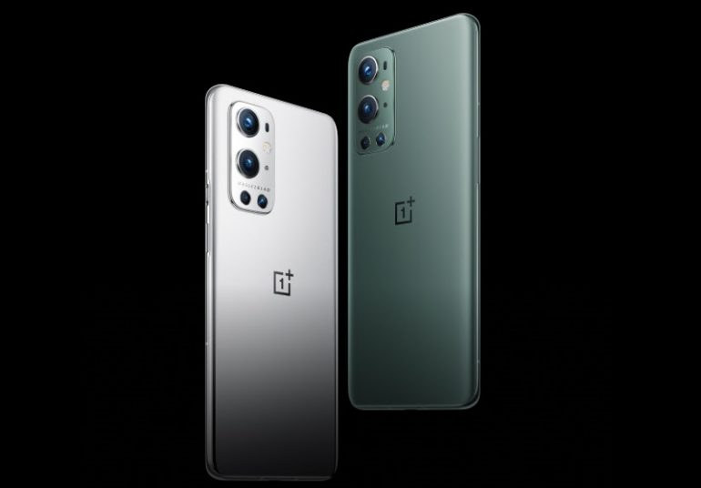 Get Up To Speed: OnePlus 9 Series Announced With Snapdragon 888 And Cameras Co-Developed By Hasselblad 5