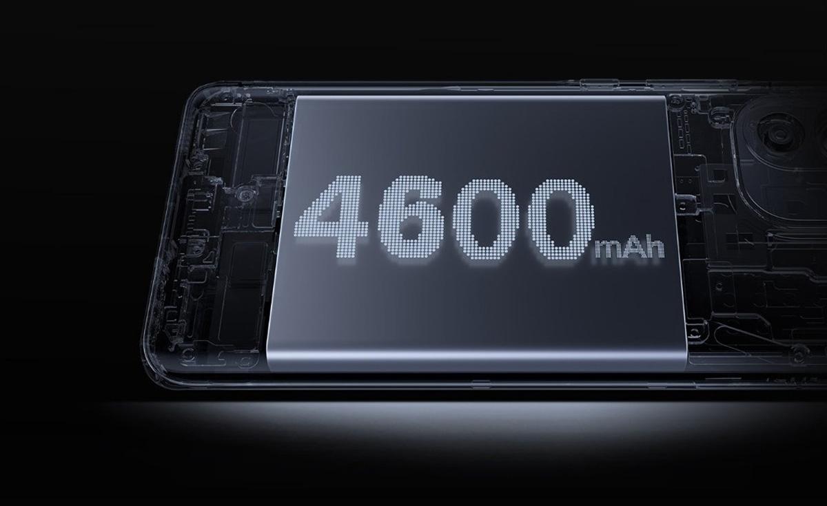 xiaomi mi 11 flagship smartphone movie studio cinema pocket