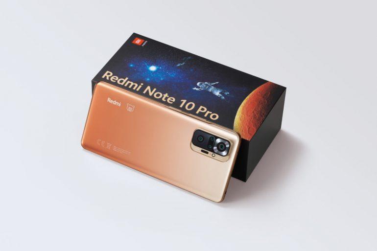 Xiaomi Mi Fan Festival MFF Redmi Note 10 Pro Malaysia