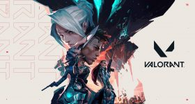 Riot Games Valorant In-Game Voice Chat