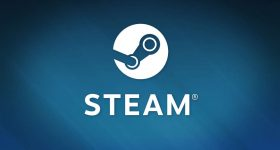 Steam Exclusive Games Hinted To Arrive On Consoles Later This Year