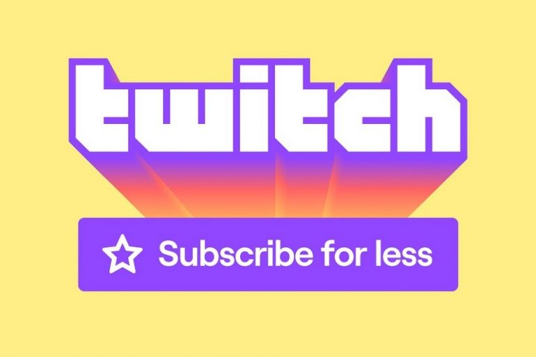 Twitch international subs local pricing