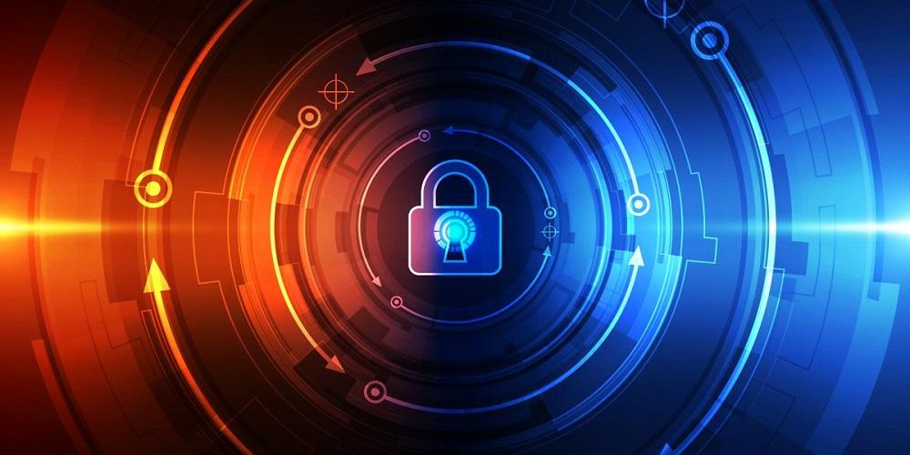 ransomware malware cybersecurity cyberthreats hacker hackers kaspersky