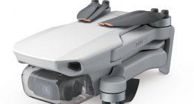 DJI Mini SE Mavic Walmart price aerial drone