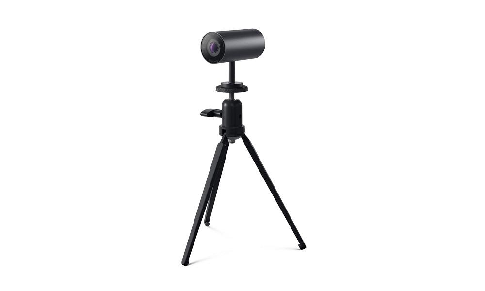 Dell UltraSharp Webcam with Tripod