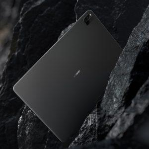 Huawei MatePad Pro Malaysia Available Price