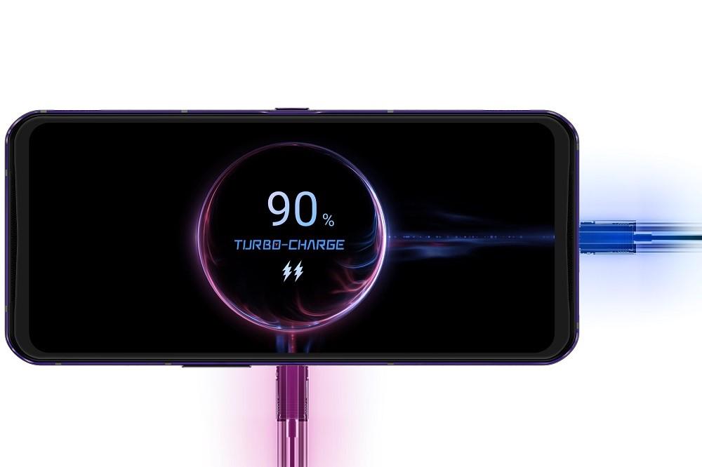 Lenovo Legion Phone Duel 2 (4)